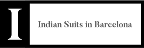 Indian Suits in Barcelona